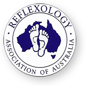 Reflexology Association of Australia Limited 1300 733 711