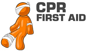 new logo cpr SMALL
